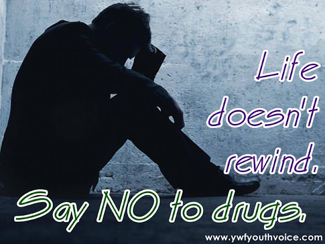 International Day Against Drug Abuse and Illicit Trafficking, drug abuse articles, essay drug abuse statistics, drug addiction treatment, drugs poster slogan ideas