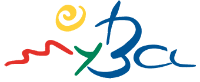 Logo de Myba