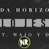 Banda Horizonte presenta «Sólo Jesús», nuevo tema en colaboración con Majo y Dan: