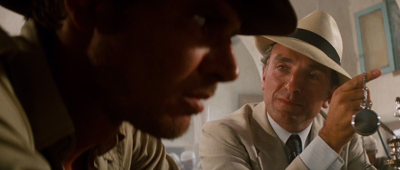 the cathode ray mission screenshots raiders of the lost ark 1981 it s not the years honey it s the mileage