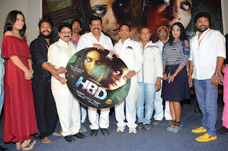 HBD (Hacked by Devil) Telugu Movie Audio Launch  0008.jpg