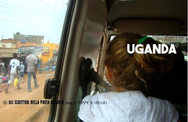 uganda-mamma-viaggio-viaggiare-figli-bambini