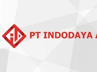 Lowongan Kerja SPG PT. Indodaya Alihtama