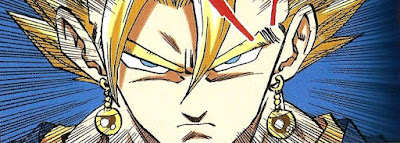 Dragon Ball Color: Saga del Monstruo Bu vol 6