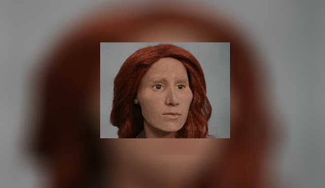 Nevada Jane Doe: Anonymous letter leads cops to remains