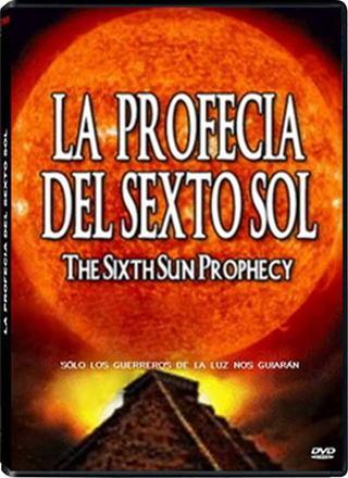 La Profecia del Sexto Sol DVDRip Descargar Español Latino 1 Link 2011