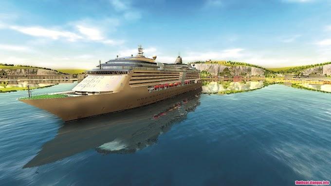 Download Game European Ship Simulator Full Cr@ck Fshare