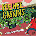 Pee Wee Gaskins - A Youth Not Wasted - Album (2016) [iTunes Rip AAC M4A]