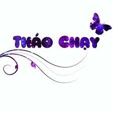 thao-chay-chuong-11-doc-truyen-cua-tg-huyen-thu