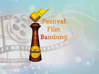 Profil dan sejarah Forum Film Bandung