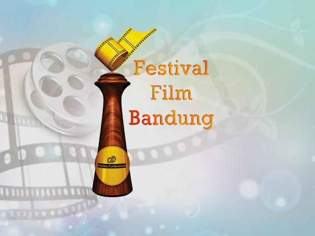 Pengurus, Sekterariat, dan Nomor Kontak Forum Film Bandung (FFB)