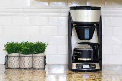Guide Tо Bunn Coffee Makers