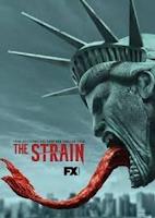 The Strain (4x