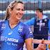 EXPERIÊNCIA! Melhor levantadora em 2010, Carol Albuquerque volta a defender o Vôlei Nestlé no Mundial de Clubes.
