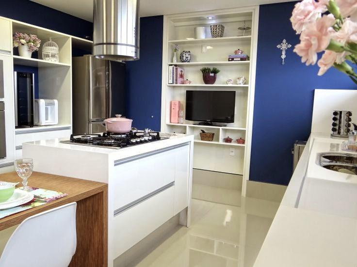 cozinha-com-ilha