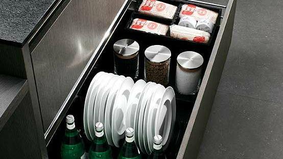 accesorios cocina 11