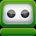 Download RoboForm 7.9.23 Offline Installer Free