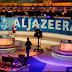 Netanyahu disse que está ponderando a proibição da Al-Jazeera