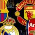 Αυτές είναι οι ακριβότερες ποδοσφαιρικές ομάδες του κόσμου - ΦΩΤΟ