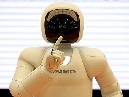 दुनिया का पहला रोबो वकील, चौबीसों घंटे देगा कानूनी सलाह