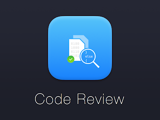 code review, Peer Review, improve code quality, code review process,code review best practices,crucible code review