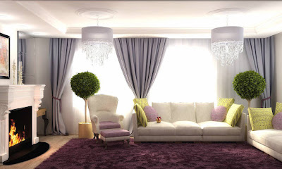 Gorgeous Living Room Style, living room, Gorgeous Living Room, Living Rooms, Living Room Style, Living Room design, Living Room decor