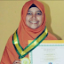 Berkah Menghafal Al-Qur'an, Mahasiswi Kedokteran Ini Sekali Baca Buku Pelajaran Langsung Paham dan Hafal