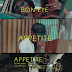 New Video | Boneye - APPETITE Ft. Konkodi x Joh Makini x Owuor Arunga | Download Mp4