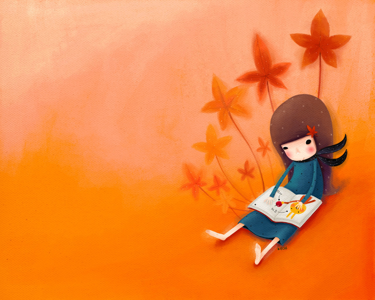 Bahasa Dan Sastra Kita November 2015