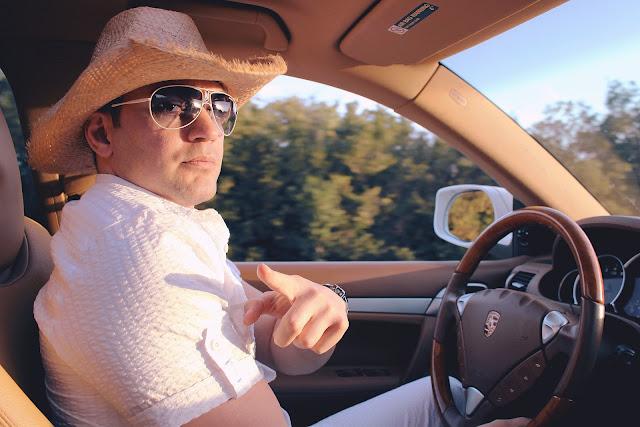 Driving schools Ottawa