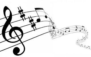 Pengertian dan Contoh Cara Musikalisasi Puisi Persahabatan Ebiet G. Ade