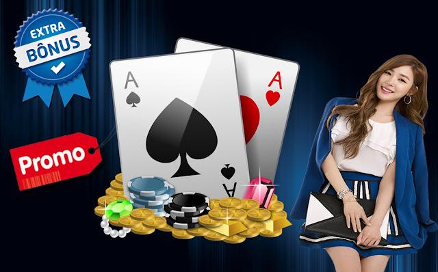 Cara Daftar di Situs Judi Poker Online