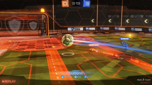 Rocket_League4