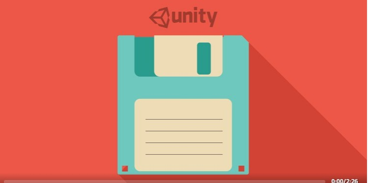 67% off Saving and Loading Game Data in Unity3D