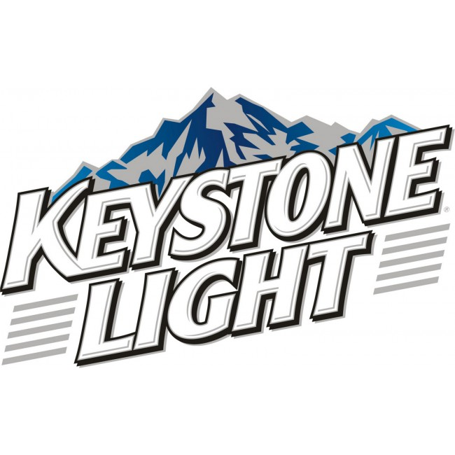 Grand Royal Arch Chapter of Colorado Adopts Keystone Light as