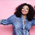 """Being Single Is Not A Disease"": Actress Dayo Amusa Preaches In New IG Post"