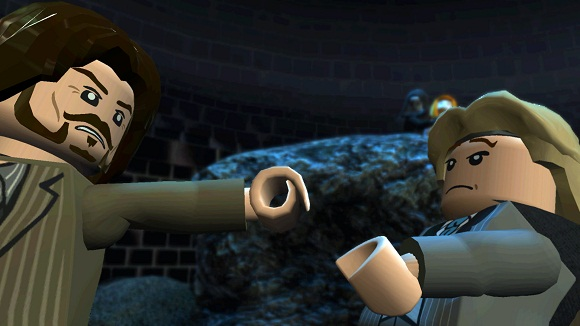 lego-harry-potter-years-5-7-pc-screenshot-www.ovagames.com-5