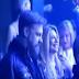 Κώστα Σπυρόπουλος - Χριστίνα Πολίτη: Διασκέδασαν σε Ρουβά - Πάολα και τους «έδωσε» η Γερμανού (video)