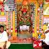 हनुमान जी का एक चमत्कारी मंदिर जिसमे होता है कैंसर जैसी भयानक बीमारी का इलाज,बजरंगबली लेते है डॉक्टर का रूप !!