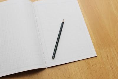 2017年10月最新!Bloggerでアドセンス申請から審査に1日で合格。序。