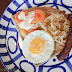 Cafe Breton - All-Day Breakfast and Crepes in Greenbelt, Makati
