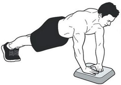 latihan-membentuk-otot-dada