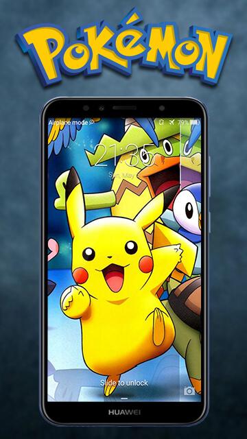 pikachu movie,pikachu detective,pikachu face,pikachu movie trailer,pikachu drawing,a pikachu picture,