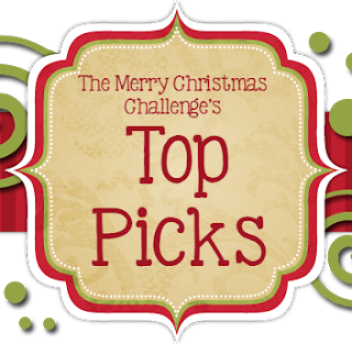 top5 chez Merry Christmas
