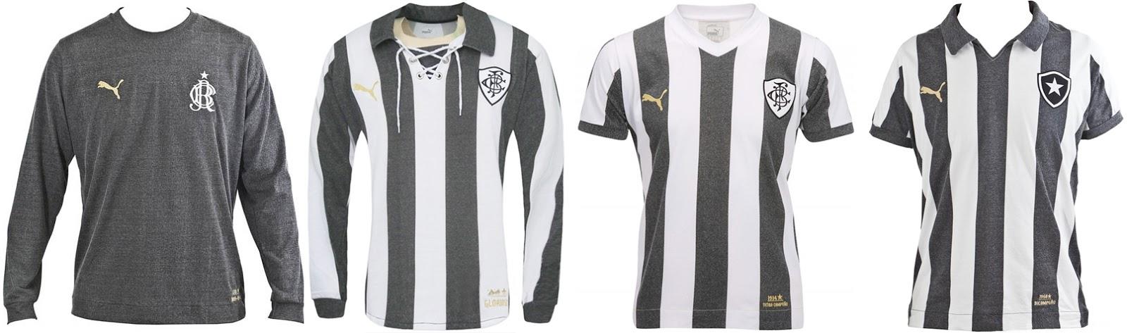 bota1 camiseta pumabotanogo retro 1894 a7a84533d900b