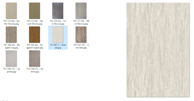 Texture material Gratis