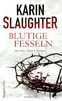 https://www.goodreads.com/book/show/31330601-blutige-fesseln?ac=1&from_search=true