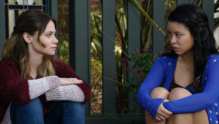 The Fosters - Episode 4.19 - Who Knows - Promo, Sneak Peeks, Promotional Photos & Press Release