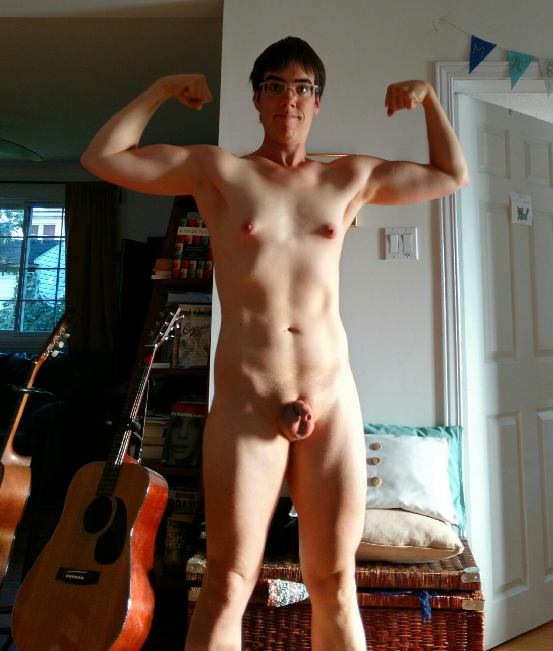 Mtf  Ftm  Crossdresser  Travestis E Transexuais Male -6293