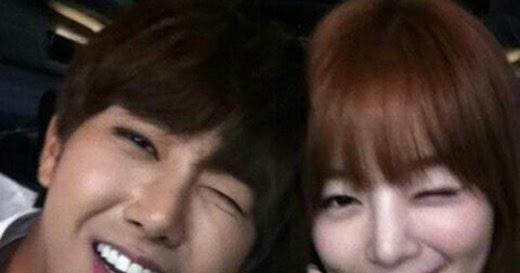 kwanghee sunhwa dating website